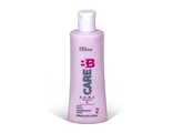 Маска BB CARE AFTER KERATIN & BTX 300 мл