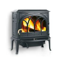 Jotul, F 400 SD BP