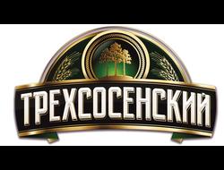 Бархатное темное (Трехсосенский завод), 1 л
