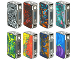 VOOPOO Drag Mini Platinum Edition 117W