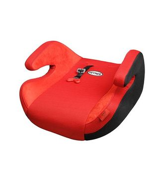 Heyner Safe UP XL Racing Red