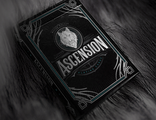 Ascension - Silver Wolves