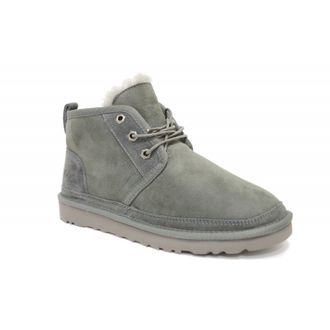 Men's Neumel - Grey