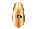 ЛакHollywood 8ml H 19