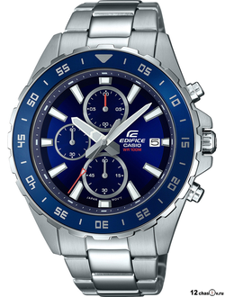 Часы Casio Edifice EFR-568D-2AVUEF