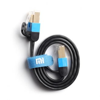 Кабель Xiaomi LAN Millet Gigabit Ethernet cable 0.5 m