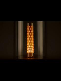 Интернет магазин умных устройств Умные лампы