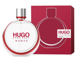 Hugo Boss Hugo Woman ( Хьюго Босс Хьюго Вумен) оригинал 30 мл