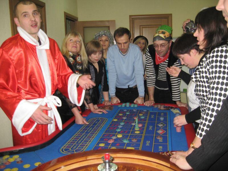 Загадки в казино казино вулкан русские