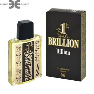 1 Brillion Billion cologne