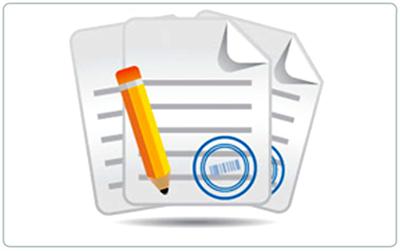 Регистрация в каталогах безнал раскрутка форума поддомен