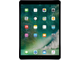 Apple iPad Pro 10.5 Wi-Fi + Cellular - Space Grey