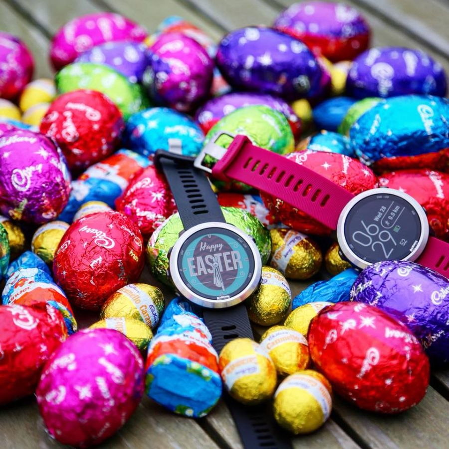 Wear-gadget.ru: Happy Easter