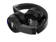 Monster Clarity HD On-Ear Wireless Black в soundwavestore-company.ru