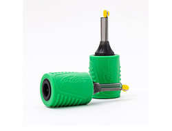 Filter Cartridge Grip - Silicone