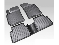 buy-car-mats-in the-salon-in-Stavropol