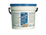 Ultrabond AquaContact Cork
