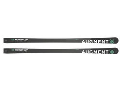 Augment Junior World Cup GS длина 164 радиус 18