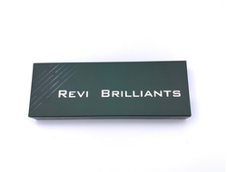 REVI BRILLIANTS 1 ML (Реви Брилиант)