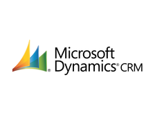 Microsoft Dynamics CRM Server Russian Lic/SAPk OLP A Government 5 Client N9J-00348