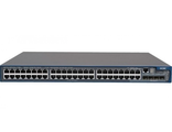Коммутатор HP 5500-48G-PoE+ EI Switch with 2 Slots (JG240A)