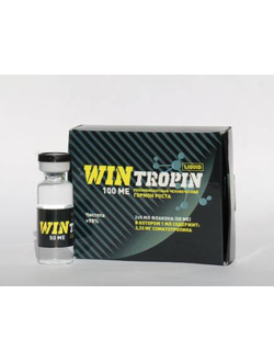 WINTROPIN LIQUID