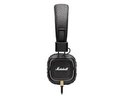 Marshall Major II в soundwavestore-company.ru