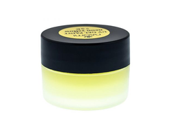 Гель-краска Naomi UV Gel Paint 5г Neon Yellow