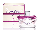 Lanvin Marry Me (Ланвин Мери Ми)