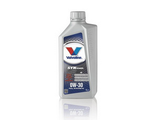 Масло моторное Valvoline Syn Power FE 0W30 1л. (синтетика)