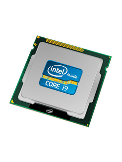 Процессор INTEL Core i9-9900KF Coffee Lake 3600MHz, LGA1151 v2, L3 16386Kb BOX
