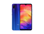 Xiaomi Redmi Note 7 32 Гб