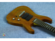 ESP LTD SC-607B Stephen Carpenter Natural Gloss