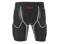 Шорты защитные FLY RACING BARRICADE COMPRESSION