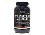 Ultimate Muscle Juice Revolution 2,13 кг