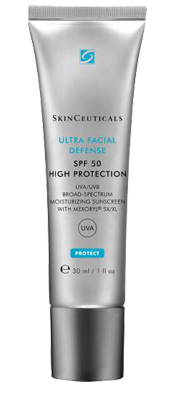 Купить SkinCeuticals ULTRA FACIAL DEFENSE SPF50