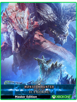 monster-hunter-world-iceborne-master-edition-xbox-one