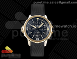 Aquatimer Chrono Bronze IW379503
