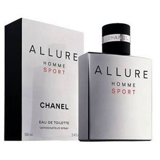 chanel-allure-homme-sport-hit