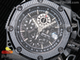 Royal Oak Offshore Ultimate Survivor Limited Edition