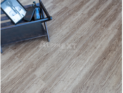 alpine-floor-klen-eco140-8