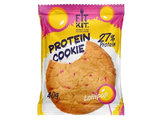 Fit Kit Protein Cookie 40g