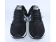 Кроссовки New Balance 247 Black\White