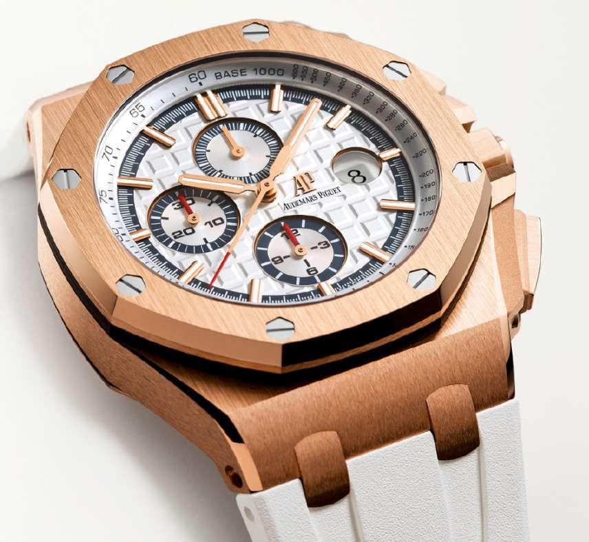 Часы швейцарские заложить не золотых в москве ломбард часов ника