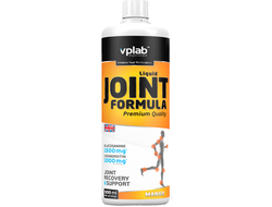 VP Lab Joint formula 500 мл.