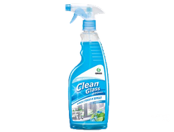 Grass Clean Glass (голубая лагуна) 600ml