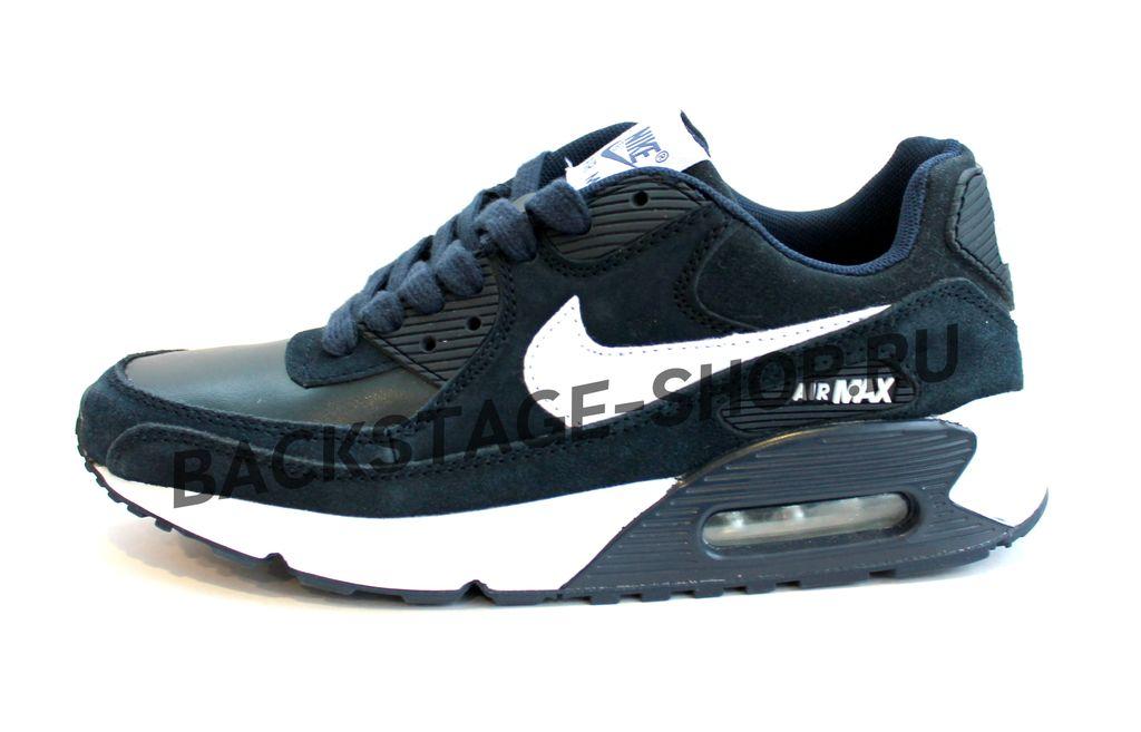 23874c1a011c Кроссовки мужские Nike Air Max 90 Купить Nike Air Max 90 спб