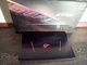 ASUS ROG STRIX GL702VM-GC004T ( 17.3 FHD IPS I7-6700HQ GTX1060(6Gb) 8Гб 1Tб + 128SSD )