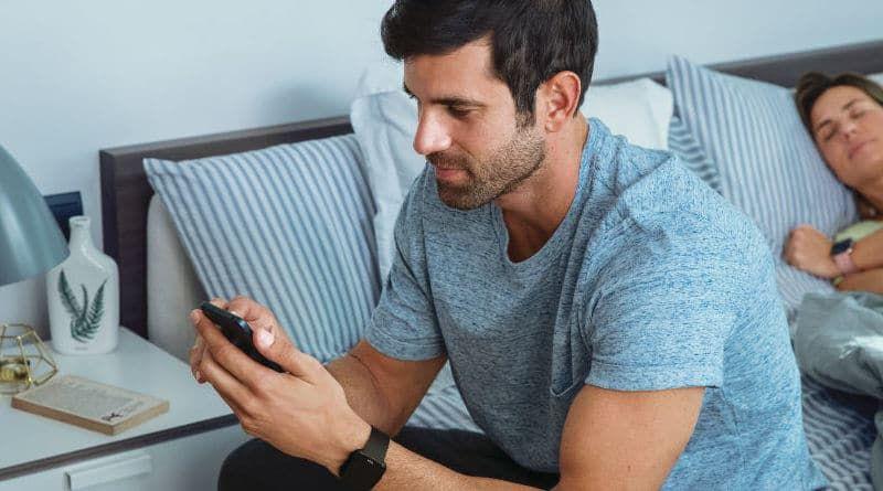 Данные Fitbit показывают увеличение времени сна во всем мире из-за COVID-19