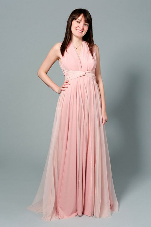329d26d6778 NAOMI FATIN Slim - Купить платье на свадьбу к подруге. ( В НАЛИЧИИ БОЛЬШАЯ  ПАЛИТРА ОТТЕНКОВ )